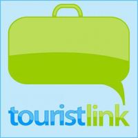 www.touristlink.com