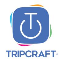 www.tripcraft.com