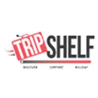 www.tripshelf.com
