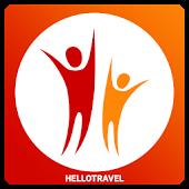 www.hellotravel.com