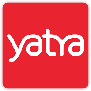 www.yatra.com